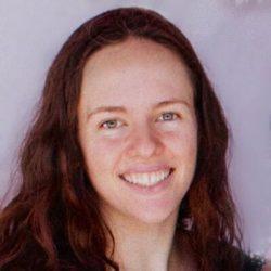 Alyssa Rogers
